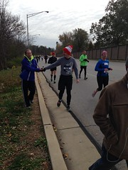 "2014-11-09-derek-in-marathon-15146005683_f5bd729ddd_o_40797686650_o • <a style=""font-size:0.8em;"" href=""http://www.flickr.com/photos/109120354@N07/31263982527/"" target=""_blank"">View on Flickr</a>"