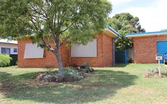 66 Young Street, Dubbo NSW