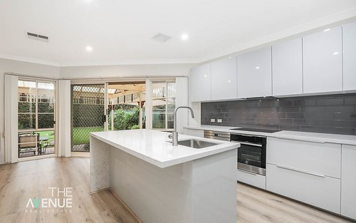 7a Radford Place, Castle Hill NSW 2154