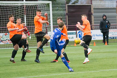 wm_Kelty_v_Dundonald-05 (kayemphoto) Tags: kelty dundonald football soccer fife goal ball sport action scotland