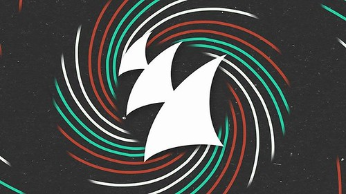Mercer & ATFC - Twisted - Armada Music #YouTube #Armada #LuigiVanEndless #Armada #ArmadaMusic #Music #ElectronicMusic #Home #News https://youtu.be/K1mTZ--5q6o Mercer & ATFC - Twisted ▶ https://ARSBJKT076.lnk.to/TwistedYA Stream WeArmada playlist: https://