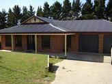16 Johnston Crescent, Blayney NSW