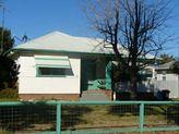 33 Victor Street, Cowra NSW