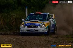 Rally_MM_AOR_0271