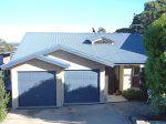 17 Ocean Street, South West Rocks NSW