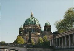 Berlin 05.2018 (sammler23) Tags: berlin architektur 35mm nikon