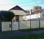 42 Teralba Road, Broadmeadow NSW