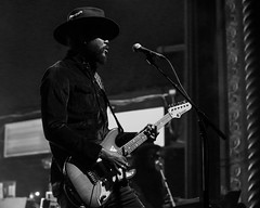 2018_Gary_Clark_Jr-20 (Mather-Photo) Tags: andrewmather andrewmatherphotography artists blues chiefswin concert concertphotography eventphotography kcconcert kcconcerts kcmo kansascity kansascityconcerts kansascityphotographer livemusic matherphoto music onstage performance rb rhythmandblues rock show soul stage uptowntheater kcconcertsnet missouri usa