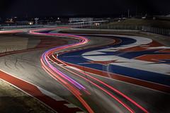 2018 24h COTA-6.jpg (mrlaugh) Tags: 2018 night 24hcota texas circuitoftheamericas 24h austin sportscar longexposure racing delvalle unitedstates us