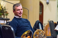 Generale_S1-95 (begeleidingsorkestnoordholland) Tags: gabriel olthof begeleidingsorkestvoornoordholland