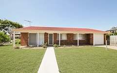 11 Florence Avenue, Tumbi Umbi NSW