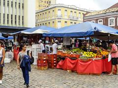 Brazil_27_01_2018_106 (Nekrasoff Oskar) Tags: atlanticocean atlantica brazil brazil2018 florianopolis floripa santacatarina building capital dawning merchantry statecapital town trade
