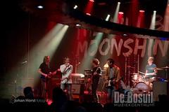 Watchin Joe181201- MaastrichtJBR_2686WEB
