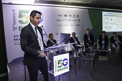 6th Global 5G Event Brazil 2018 Painel 1 Alex Toty (17)
