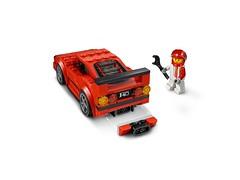 LEGO_75890_alt4