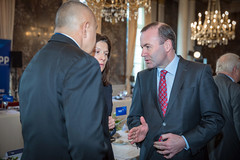 EPP Summit, Brussels, December 2018 (More pictures and videos: connect@epp.eu) Tags: epp summit european people party brussels belgium december 2018 manfred weber group parliament chairman spitzenkandidat boyko borissov prime minister bulgaria gerb