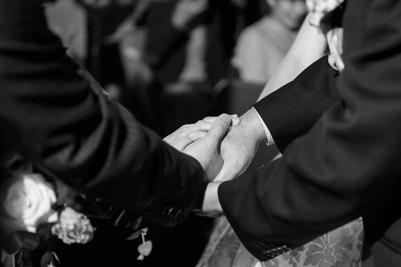 32469992897_53db009294_o- 婚攝小寶,婚攝,婚禮攝影, 婚禮紀錄,寶寶寫真, 孕婦寫真,海外婚紗婚禮攝影, 自助婚紗, 婚紗攝影, 婚攝推薦, 婚紗攝影推薦, 孕婦寫真, 孕婦寫真推薦, 台北孕婦寫真, 宜蘭孕婦寫真, 台中孕婦寫真, 高雄孕婦寫真,台北自助婚紗, 宜蘭自助婚紗, 台中自助婚紗, 高雄自助, 海外自助婚紗, 台北婚攝, 孕婦寫真, 孕婦照, 台中婚禮紀錄, 婚攝小寶,婚攝,婚禮攝影, 婚禮紀錄,寶寶寫真, 孕婦寫真,海外婚紗婚禮攝影, 自助婚紗, 婚紗攝影, 婚攝推薦, 婚紗攝影推薦, 孕婦寫真, 孕婦寫真推薦, 台北孕婦寫真, 宜蘭孕婦寫真, 台中孕婦寫真, 高雄孕婦寫真,台北自助婚紗, 宜蘭自助婚紗, 台中自助婚紗, 高雄自助, 海外自助婚紗, 台北婚攝, 孕婦寫真, 孕婦照, 台中婚禮紀錄, 婚攝小寶,婚攝,婚禮攝影, 婚禮紀錄,寶寶寫真, 孕婦寫真,海外婚紗婚禮攝影, 自助婚紗, 婚紗攝影, 婚攝推薦, 婚紗攝影推薦, 孕婦寫真, 孕婦寫真推薦, 台北孕婦寫真, 宜蘭孕婦寫真, 台中孕婦寫真, 高雄孕婦寫真,台北自助婚紗, 宜蘭自助婚紗, 台中自助婚紗, 高雄自助, 海外自助婚紗, 台北婚攝, 孕婦寫真, 孕婦照, 台中婚禮紀錄,, 海外婚禮攝影, 海島婚禮, 峇里島婚攝, 寒舍艾美婚攝, 東方文華婚攝, 君悅酒店婚攝,  萬豪酒店婚攝, 君品酒店婚攝, 翡麗詩莊園婚攝, 翰品婚攝, 顏氏牧場婚攝, 晶華酒店婚攝, 林酒店婚攝, 君品婚攝, 君悅婚攝, 翡麗詩婚禮攝影, 翡麗詩婚禮攝影, 文華東方婚攝