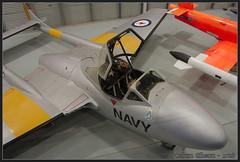 IMG_7854_edit (The Hamfisted Photographer) Tags: ran fleet air arm museum visit april 2018