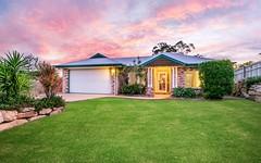1043 Billirimba Road, Tenterfield NSW