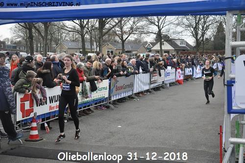 OliebollenloopA_31_12_2018_0546