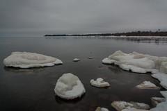 IMG_9109_edit (SPihtelev) Tags: ладога ленинградская область озеро зима лед льды вода маяк