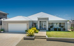3/240-242 Homebush Road, Strathfield NSW