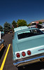 1965 Chevy Impala SS (Chad Horwedel) Tags: 1965chevyimpalass chevyimpalass chevy chevrolet impalass classic car cplbrandonmeyersmemorialcarshow2018 plainfield illinois