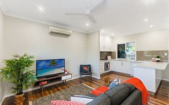 6 Nangara Place, Port Macquarie NSW