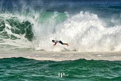 Vans HIC Pro Round 1 October 29, 2018 (u3powers) Tags: hawaii vans vanshicpro waves surfers billabong rvca sunshine sunrise oahu sunsetbeach jaws hicpro blue ocean sea water surf surfergirl action outdoors nature