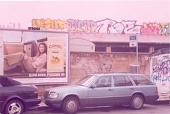 15 (José Manuel Valenzuela) Tags: graffiti identidad cultura cholos