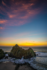 Big Sur Sony A7R III! Big Sur Keyhole Rock Winter Solstice Sunset Julia Pfeiffer Beach Fine Art California Coast Landscape Seascape Photography!  Sony A7R 3 & 16-35mm G MASTER Zoom High Res 4k 8K Photography! Elliot McGucken Fine Art Pacific Ocean Sunset! (45SURF Hero's Odyssey Mythology Landscapes & Godde) Tags: nikon d850 malibu sea cave sunset fine art california coast beach landscape seascape photography afs nikkor 1424mm f28g ed from high res 4k 8k elliot mcgucken pacific ocean big sure sony a7r iii sur keyhole rock solstice julia pfeiffer 3 1635mm g master zoom winter