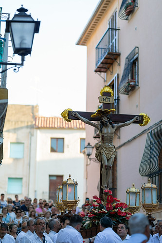 "(2018-06-22) - Vía Crucis bajada - Vicent Olmos (16) • <a style=""font-size:0.8em;"" href=""http://www.flickr.com/photos/139250327@N06/39950279993/"" target=""_blank"">View on Flickr</a>"