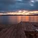 Abandoned Dock.jpg