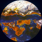 Planeet-Aarde-10-C1I1 thumbnail