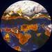 Planeet-Aarde-10-C1I1
