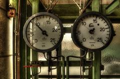 chloro8 (Geert Orange_Crush VP) Tags: urbanexploring urbex abandoned industrial