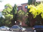 1/214 Blues Point Road, North Sydney NSW