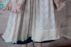 DoA'18 contest (Vitarja) Tags: doa doacontest denofangels fudji flora dim dollinmind bjd bjdclothing sockclothing outfit