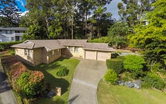 84 James Small Drive, Korora NSW