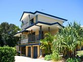 30 Benson St, Tweed Heads West NSW 2485
