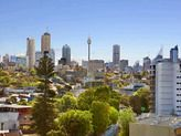 1006/161 New South Head Road, Edgecliff NSW