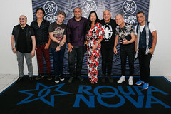 """Rio de janeiro - RJ   17/11/18 • <a style=""""font-size:0.8em;"""" href=""""http://www.flickr.com/photos/67159458@N06/44182846450/"""" target=""""_blank"""">View on Flickr</a>"""
