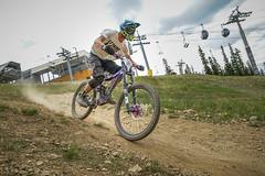 Out of the Gate (CJordan_Photography) Tags: mtb downhill colorado mountainbikes mountainbiking photography actionphotography sport outdoors
