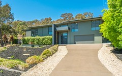 7 Barrigan Place, Jerrabomberra NSW