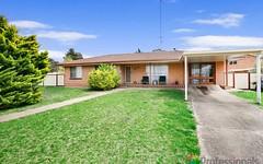 1 Howard Place, Armidale NSW
