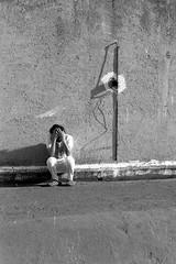 ig @soyalquimia (Film by Xochitl Elvira | ig @soyalquimia) Tags: filmphotography filmisnotdead filmfeatures filmfeed 35mm 35mmfilm expiredfilm ilfordhp5 ilford 35mmfilmphoto mexico xochitlelvira xochitlgarcia love blackwhite believeinfilm buyfilmnotmegapixels film analog analogphotography analogvibes analogue analogfeatures art