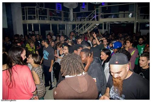 Skylab 🔭 #sottosuolo #musicaoriginale 🔊 #underground 🎥#elettritv💻📲 #musica #concerti 🙌 #webtvmusicale #skylabstudios #live #webtv 👹 #marattabassa #italy #tibervalley #terni #italia