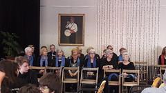Concert d'hivern Intergeneracional  (3)