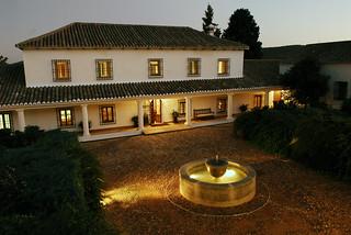 Spain Luxury BG Hunt 2