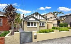 2A Lennartz Street, Croydon Park NSW